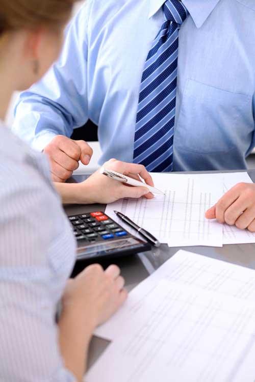 rozliczenie podatków PIT roczne Opole